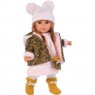 Кукла «Николь».