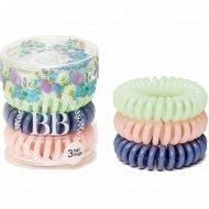 Резинка для волос «Beauty Bar».