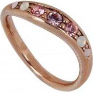 Кольцо «Jenavi» Ваниль, E146P010, р. 21