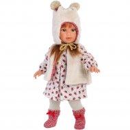 Кукла «Мартина».