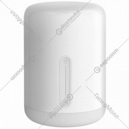Умный ночник «Xiaomi» Mi Bedside Lamp 2 MUE4093GL MJCTD02YL.