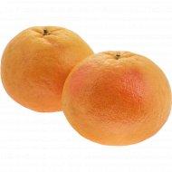 Грейпфрут, красный, 1 кг