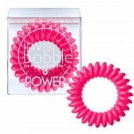 Резинка-браслет для волос «Invisibobble» Power Pinking of you.