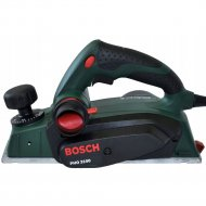 Рубанок электрический «Bosch» PHO 3100.