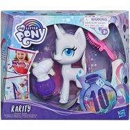 Набор игровой «Hasbro» My Little Pony, Рарити с волшебной гривой
