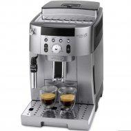 Кофемашина «DeLonghi» ECAM 250.31 SB Magnifica S Smart.