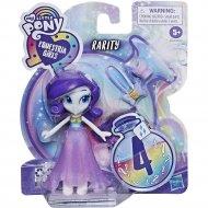 Кукла «Hasbro» My Little Pony, Девочка из Эквестрии с нарядами