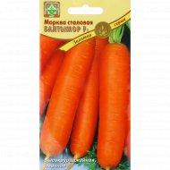 Морковь «Балтимор F1» столовая, 200 шт.