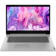 Ноутбук «Lenovo» IdeaPad 3 17IML05, 81WC003BRE