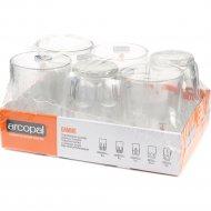 Набор стаканов «Arcopal» Roc L4989