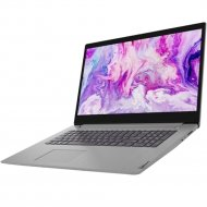 Ноутбук «Lenovo» IdeaPad 3 17IML05, 81WC004YRE
