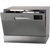 Посудомоечная машина «Midea» MCFD55320S.