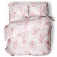 Комплект постельного белья «Samsara» Санторини, двуспальный, Сат200-17
