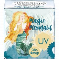 Резинка-браслет для волос «Invisibobble» Magic Mermaid Ocean Tango.