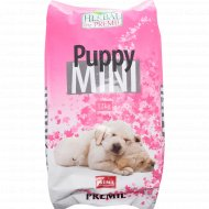 Корм для щенков «Premil» Herbal Puppy Mini, Super Premium, 12 кг.