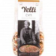 Суп из фасоли «Yelli» азиатский, 250 г.