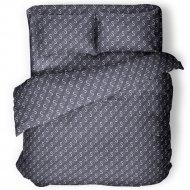 Комплект постельного белья «Samsara» Евро, Сат220-11