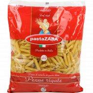 Макаронные изделия «Pasta Zara» №9 Перья, 1 кг.