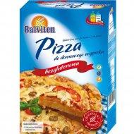 Смесь для домашней выпечки «Pizza do domowego wypieku» 500 г