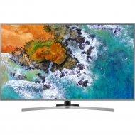 Телевизор «Samsung» UE50NU7470UXRU.