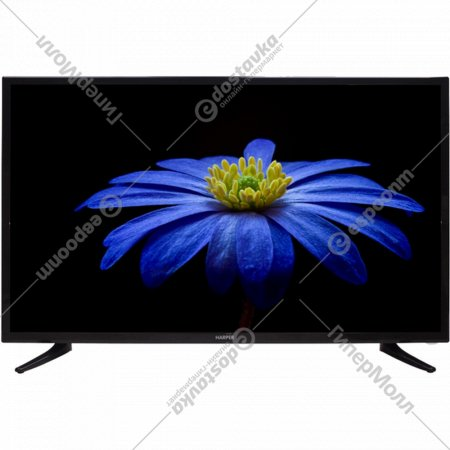 Телевизор «Harper» 32R660TS.