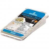 Сыр мягкий «Горгонзола Дольче» с плесенью, 48%, 150 г