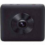 Панорамная камера «Xiaomi» Mi Sphere Camera Kit ZRM4030GL (QJTZ01FJ).
