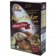 Смесь для выпечки хлеба «Королевский пекарь MIX» 350 г