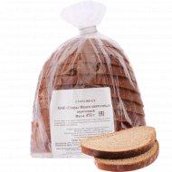 Хлеб «Стары Менск святочны» нарезанный, 450 г
