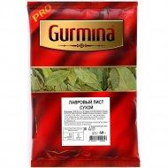 Лавровый лист сухой «Gurmina» 60 г.