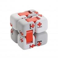 Сувенир кубик антистресс «Xiaomi» Mi Fidget Cube BEV4146TY.