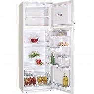 Холодильник-морозильник