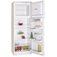 Холодильник-морозильник «Атлант» МХМ-2819-90.