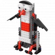 Конструктор «Xiaomi» Mi Mini Robot Builder, BEV4142TY.