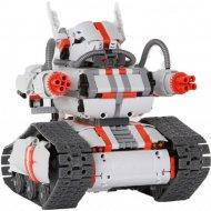 Робот-трансформер «Xiaomi» Mi Robot Builder Rover, LKU4037GL.