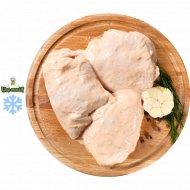 Полуфабрикат «Бедрышки куриные в майонезе» замороженный, 900 г