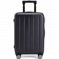 Чемодан «Ninetygo» PC Luggage 1A 26