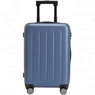 Чемодан «Ninetygo» PC Luggage 1A 26