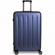 Чемодан «Ninetygo» PC Luggage 24