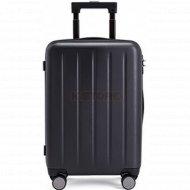 Чемодан «Ninetygo» PC Luggage 24