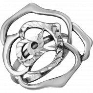 Кольцо «Красная Пресня» 2302133Ц5, р. 19.5