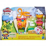 Набор игровой «Hasbro» Play-Doh, Овечка