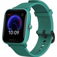 Умные часы «Amazfit» Bip U A2017 Green