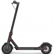 Электросамокат «Xiaomi» Mi Electric Scooter Pro FBC4015GL.