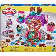 Набор игровой «Hasbro» Play-Doh, Конфетная фабрика