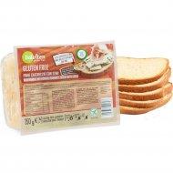 Хлеб фермерский «Balviten» 250 г