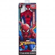 Игрушка «Hasbro» Spider-Man, Человек Паук
