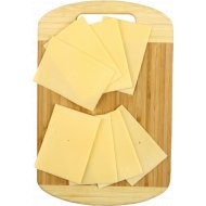 Сыр «Пармезан гранд» 45%, 150 г