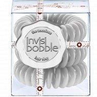 Резинка-браслет для волос «Invisibobble» Foggy Nights.