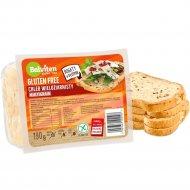 Хлеб светлый «Balviten» нарезной с семенами, 190 г